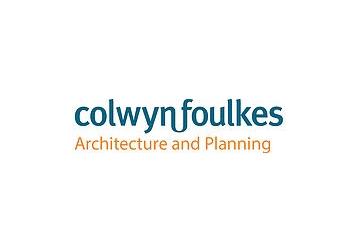 Colwyn Foulkes