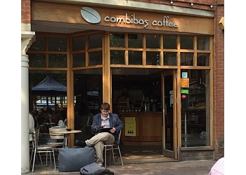 Combibos Coffee