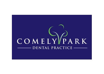Comely Park Dental Practice