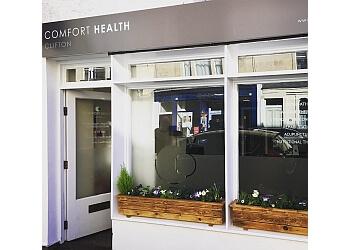 Comfort Health