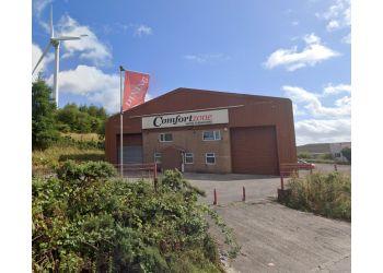 Comfortzone Home Furnishers