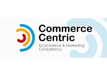 CommerceCentric