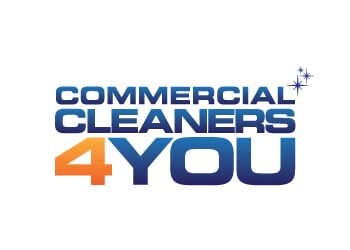 Commercial Cleaners 4 You