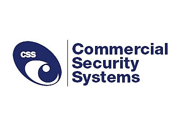 Commercial Security Systems (UK) Limited
