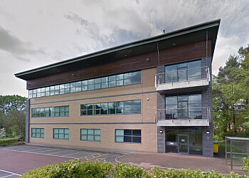 Commercial and Business Lawyers Limited