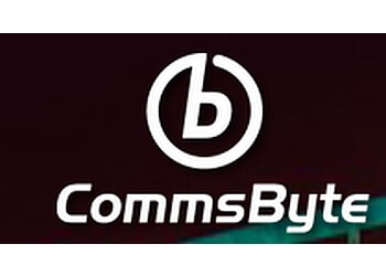 Comms-Byte Ltd.
