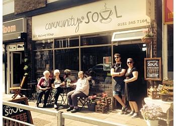 Community SOUL