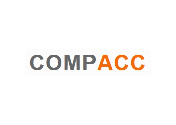 Compacc Complete Accountancy Service