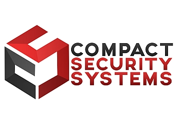 Compact Security Systems