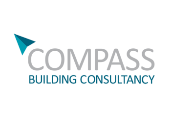 Compass Building Consultancy Ltd.