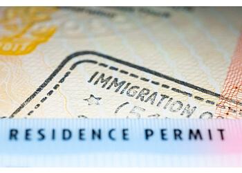 Compass Immigration Services