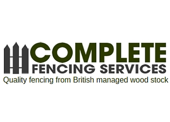 Complete Fencing Services