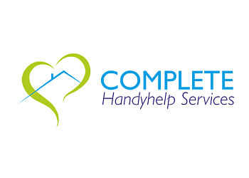 Complete Handyhelp Services