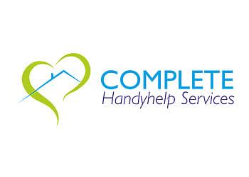 Complete Handyhelp Services