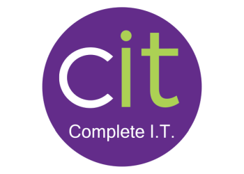 Complete I.T