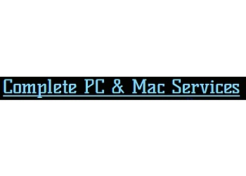 Complete PC and Mac Services