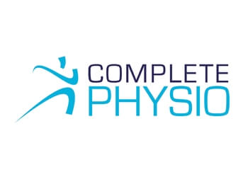 Complete Physio