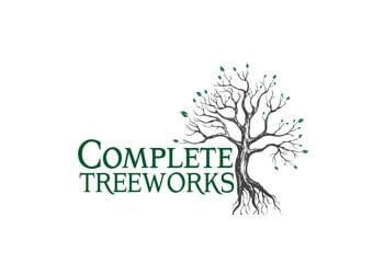 Complete Treeworks