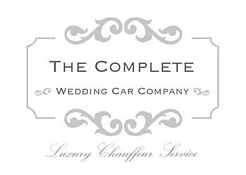 Complete Wedding Cars
