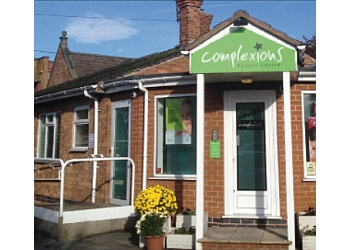 Complexions Beauty Centre