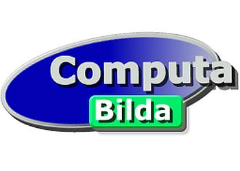 ComputaBilda