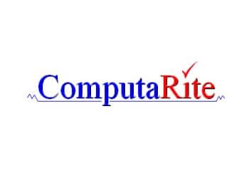 Computa Rite