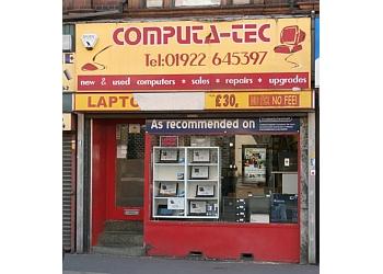 Computa-Tec Systems