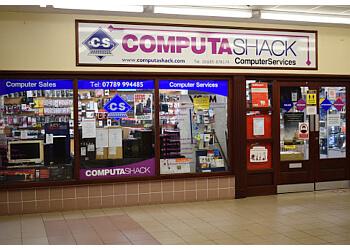 Computashack