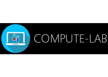 Compute-Lab