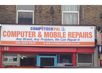 ComputechPal