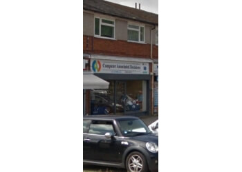Computer Associated Decisions