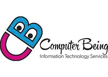 Computer Being Ltd.