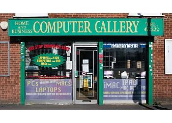 Computer Gallery