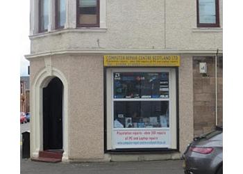 Computer Repair Centre Scotland Ltd.