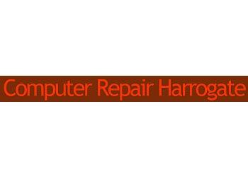 Computer Repair Harrogate