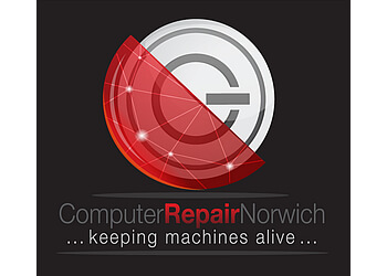 Computer Repair Norwich