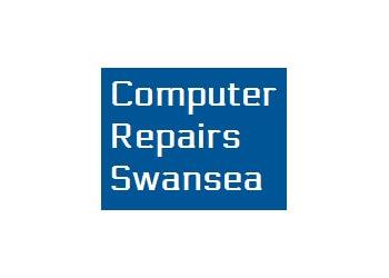 Computer Repairs Swansea