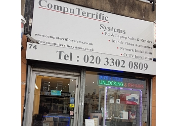 Computerrific Systems