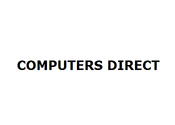 Computers Direct