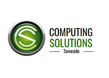 Computing Solutions