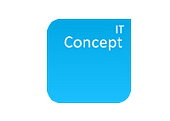 Concept IT Services Ltd.