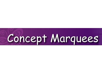 Concept Marquees
