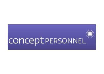 Concept Personnel