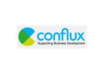 Conflux Consultants Ltd.