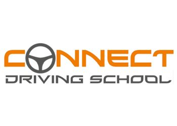 Connect Driving School