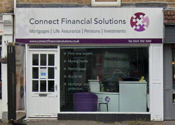 Connect Financial Solutions