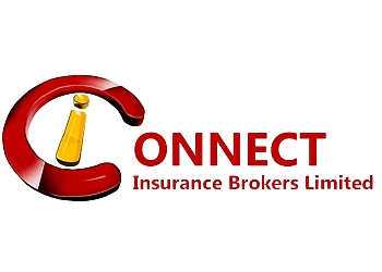 Connect Insurance Brokers Ltd.