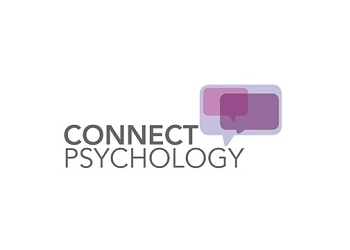 Connect Psychology