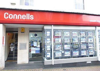Connells Estate Agents