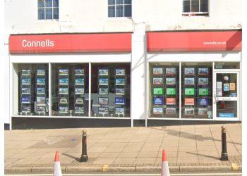 Connells Estate Agents